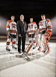 Hockey-Poster14.jpg