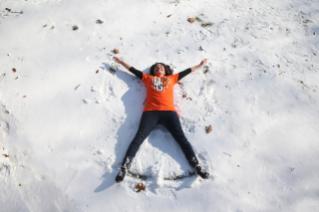 Snow-Angel-bgmc1292.jpg