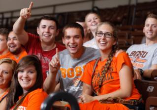 Volleyball-Fans.jpg