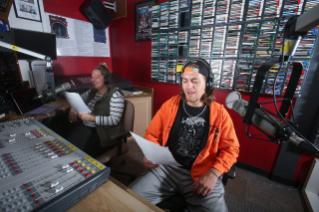 WBGU-FM.jpg
