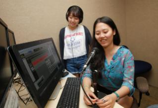 media-and-communications-international-summer-institute.jpg