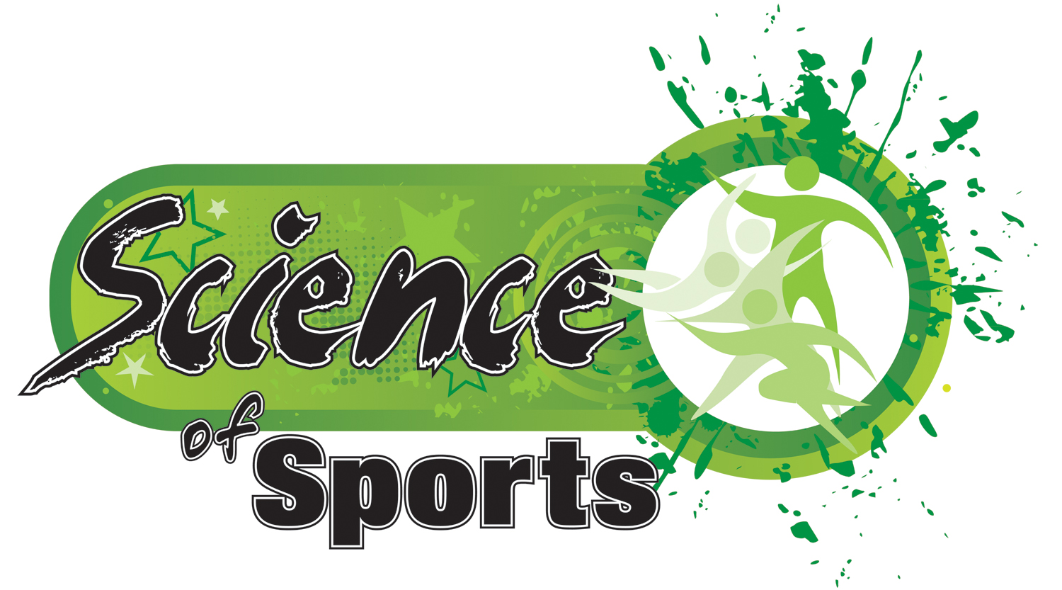 Science of Sports Logo