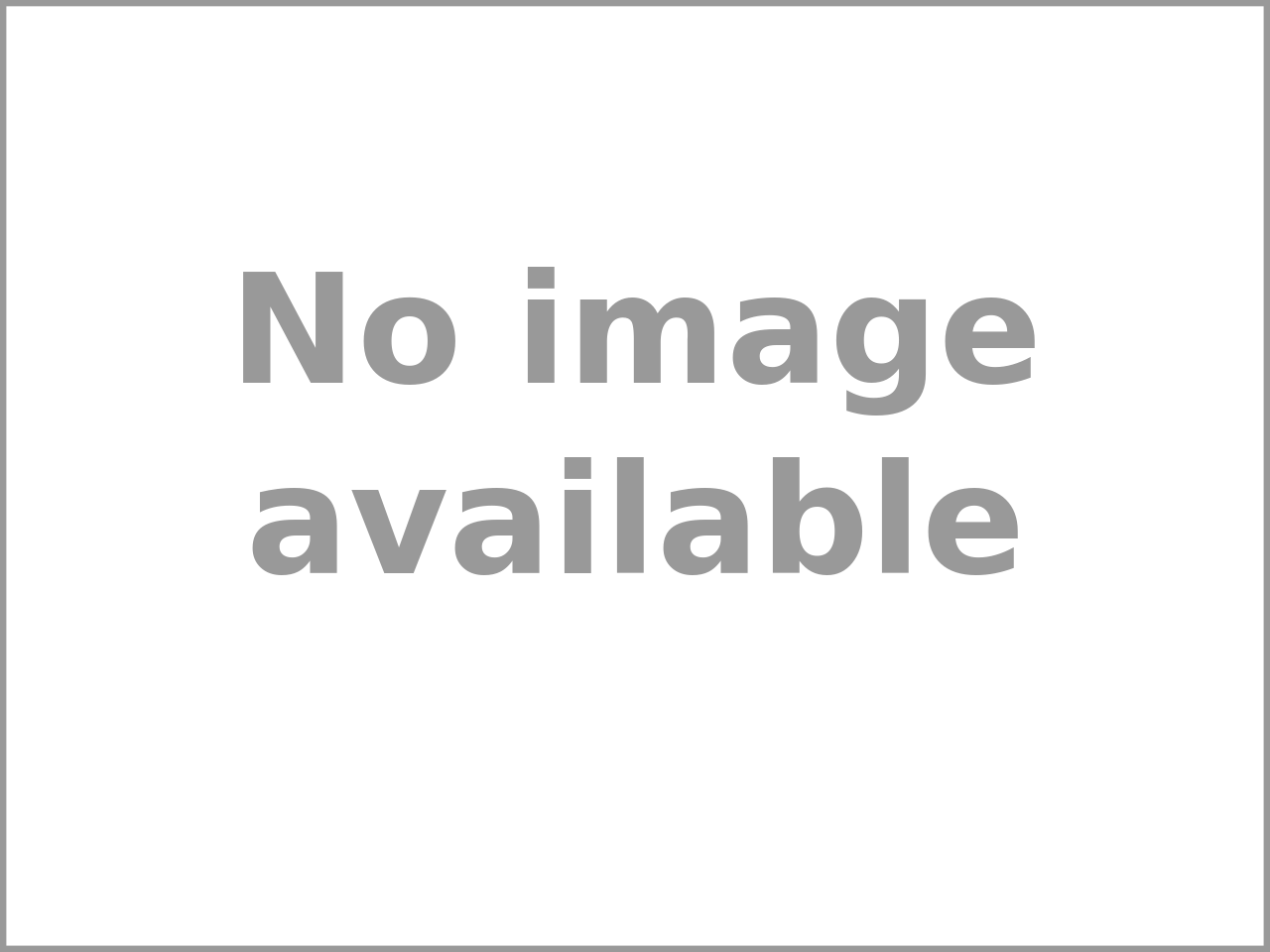 Maurer Center