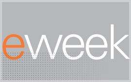 E-Week