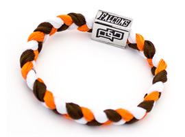 BG bracelets