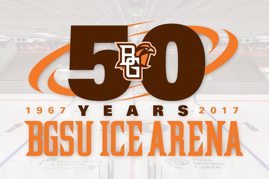 Register now to celebrate 50 years at the Slater Family Ice Arena