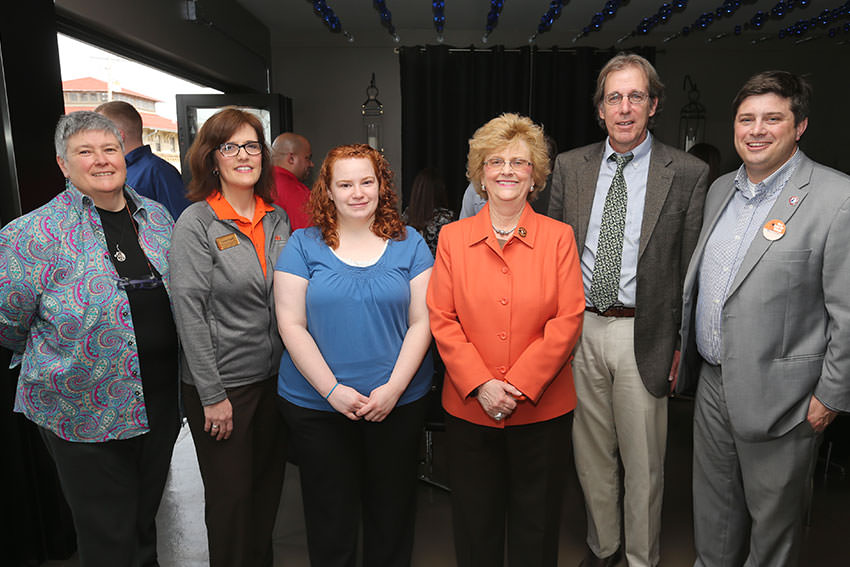 BGSU, city of Sandusky create pilot partnership to support public good