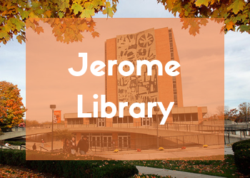 Jerome Library