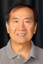 Dr. Hanfeng Chen