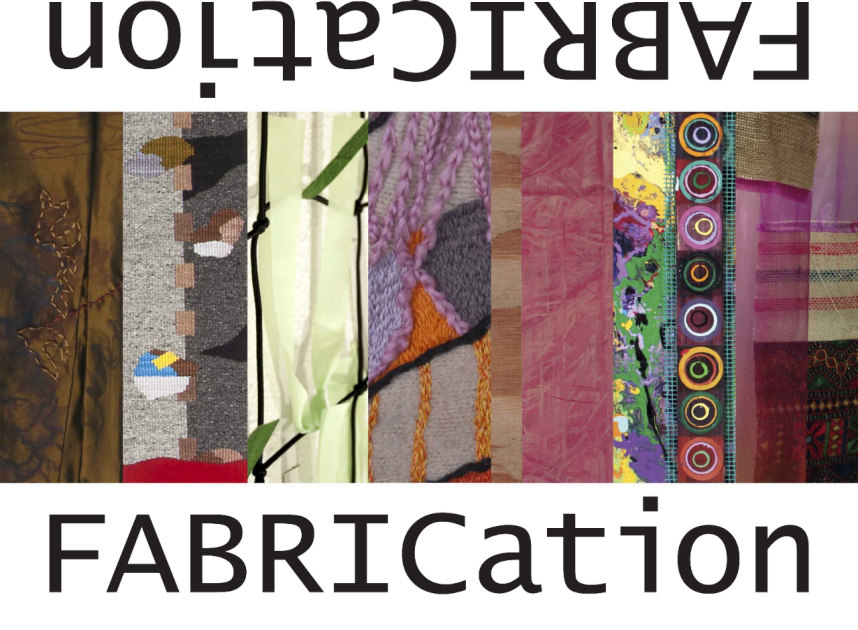 fabricationmedium