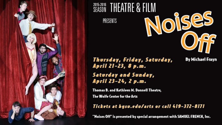 Noises-Off-Screen