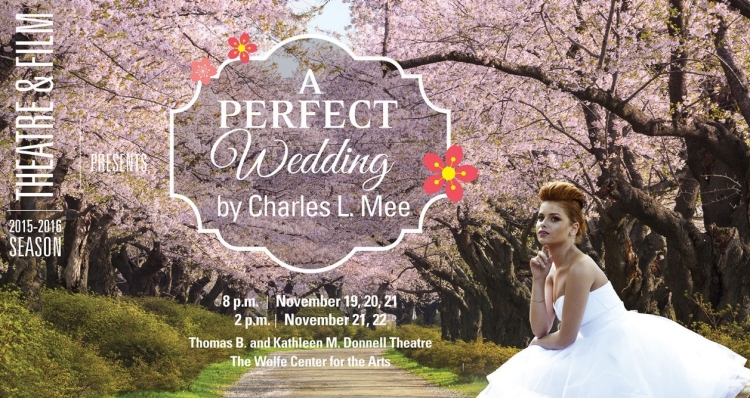 16TH215 A Perfect Wedding Poster (002)