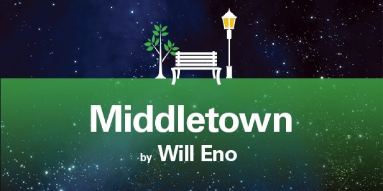 Middletown-Email-Header