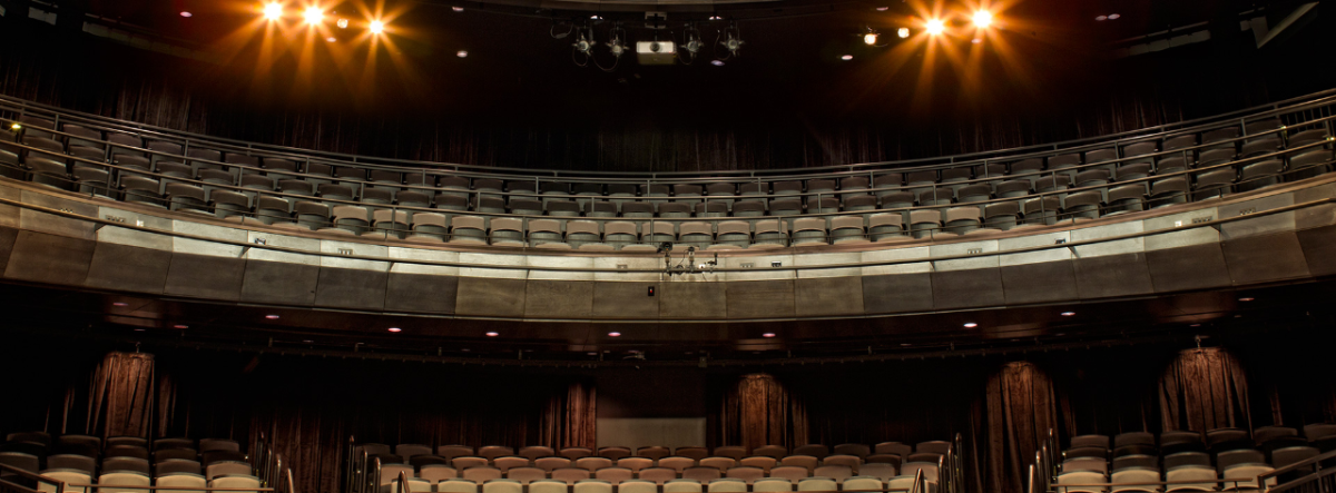 Donnell-Theatre-BGSU8800-seats