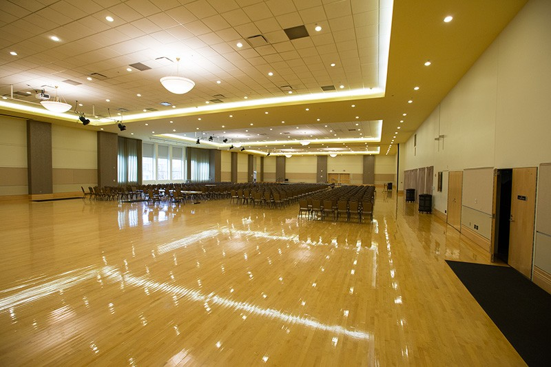 lenhart-grand-ballroom-a-and-b