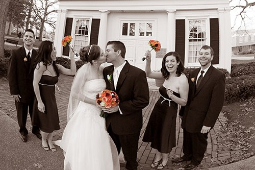 prout-couple-wedding
