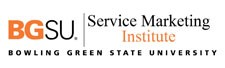 Service_Marketing_Inst_logo_225x68