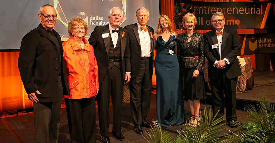 2014-hall-of-fame-inductees