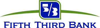Fifth Third Bank Logo2.jpg