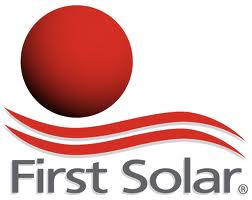 First-Solar-logo.jpeg