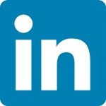 LinkedIn_IN_Icon_5inCMYK1