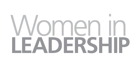 women-in-leadership-logo