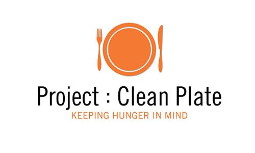 project-clean-plate