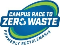 RecycleMania-2019-Logo-4