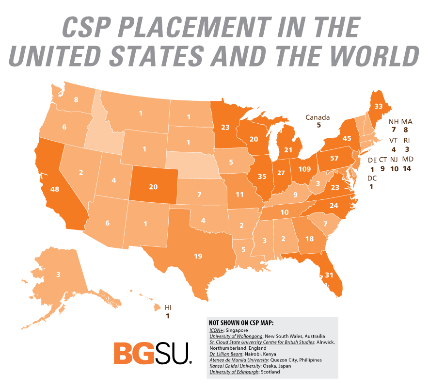 CSP-placement-alumni-map-2015-1