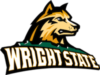 Wright_State_Raiders