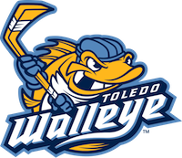 Toledo_Walleye_Logo