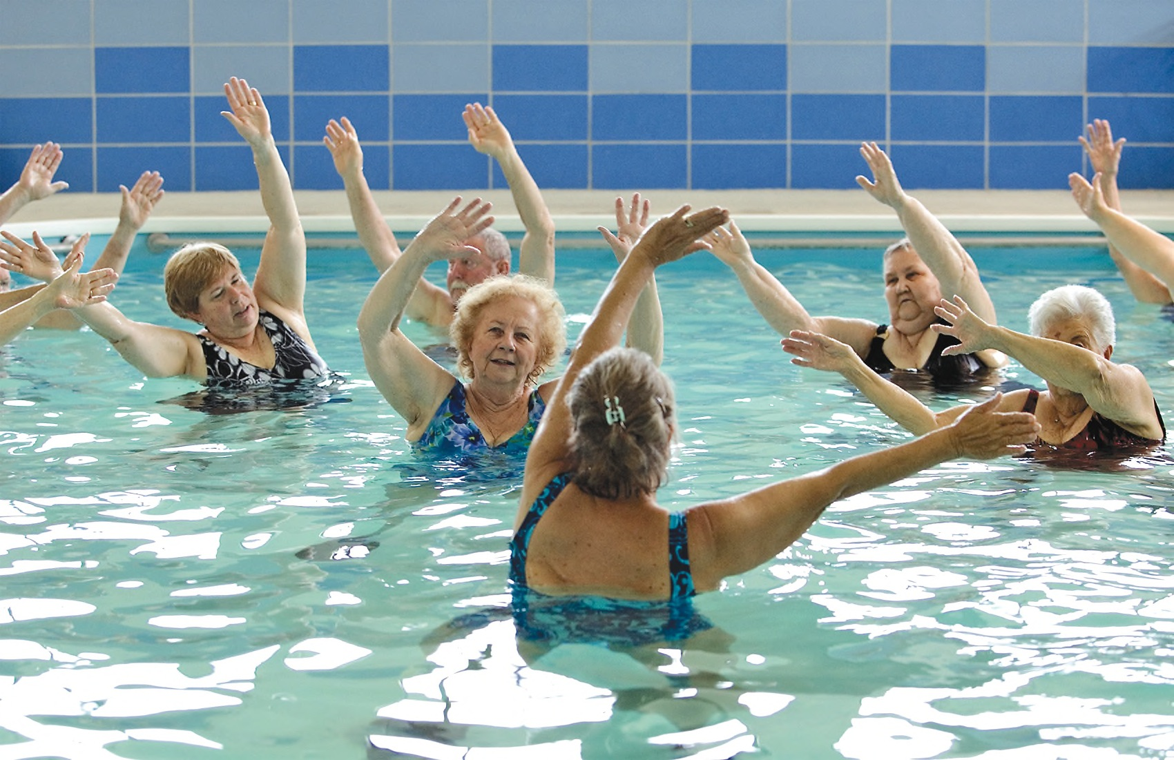 older adults in pool.jpg