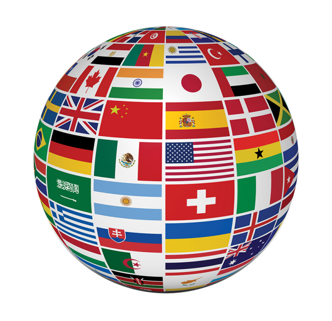 globe-of-flags-no-shadow