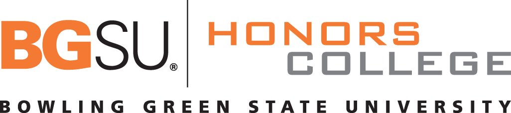 HONORS-COLLEGE-LOGO