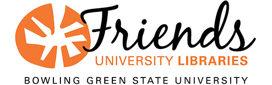 Friends of the University Libraries at Bowling Green State University