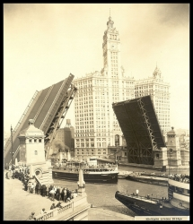 cac-Michigan-Ave-Bridge_Chicago-1922