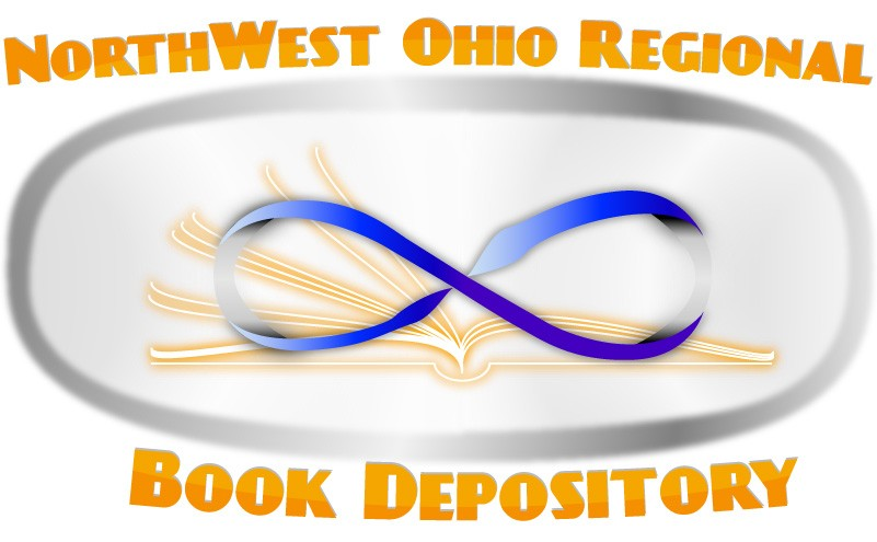 Northwest Ohio Regional Book Depository