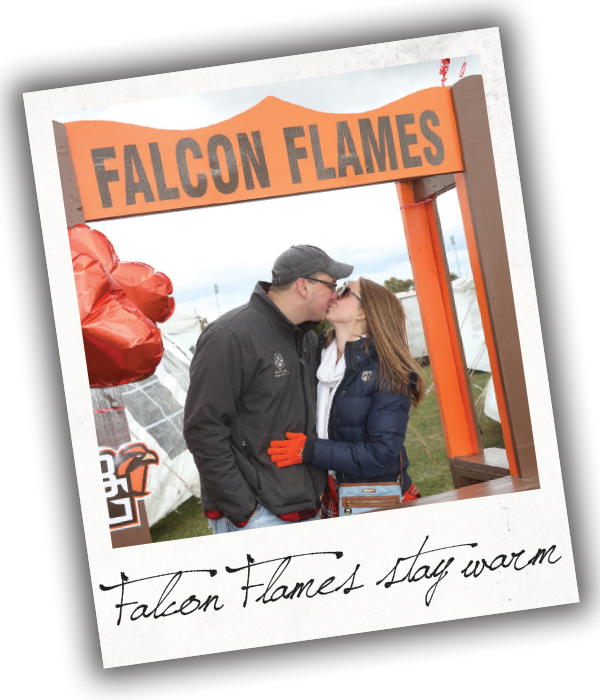 family-falcon-flames