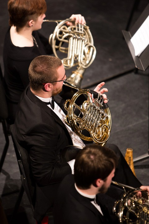 WindSymphony-January-2014-95