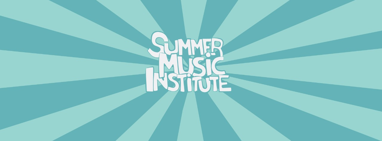 Summer Music Institute Brass Camp