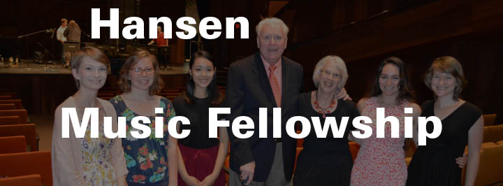 hansen-music-fellowship
