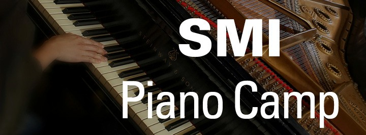 smi-piano-camp