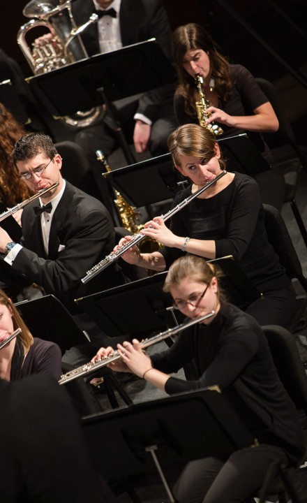 WindSymphony-January-2014-110