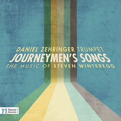 journeymens-songs-front-cover