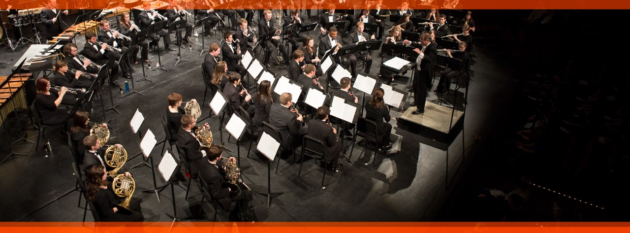 a report from the boise state university honor band auditions The official athletic site of the boise state athletics news 2018 - seng earns boise state athlete of the week honors march 12, 2018 - lupfer named boise state athlete of the week 2009 - boise state university selects learfield sports as its multimedia rights holder.