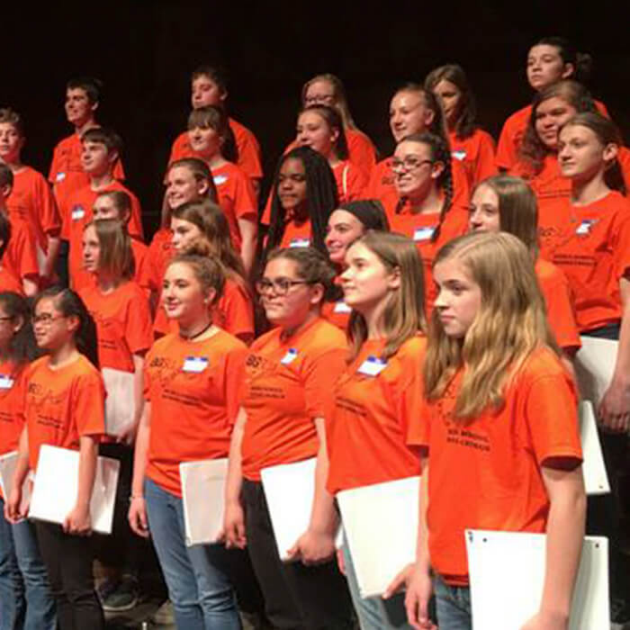 middle-school-honor-chorus