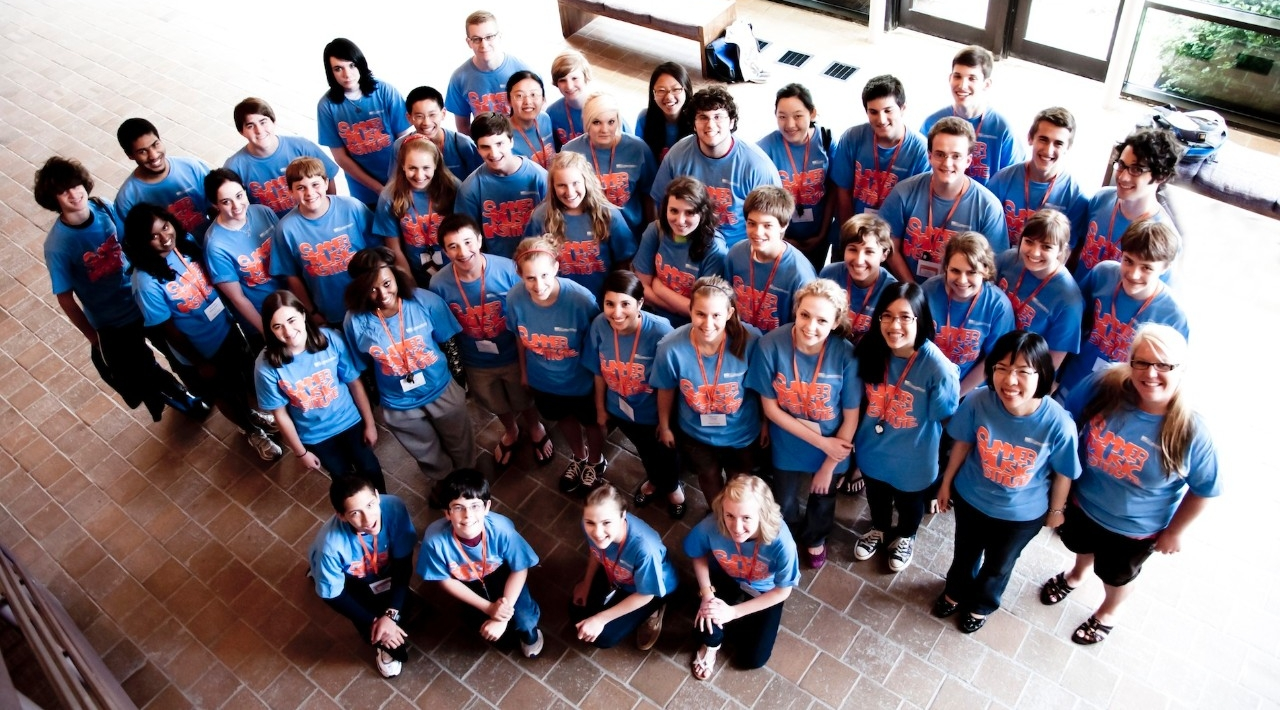 2011_SMI_Piano camp_WEB