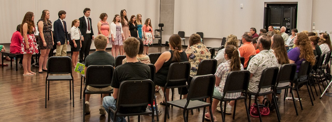 Vocal Camp 2012 (9 of 12)
