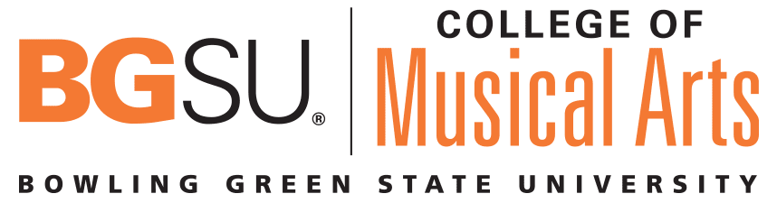 bgsu-college-of-musical-arts-858