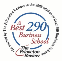 princeton-review-best-business-school